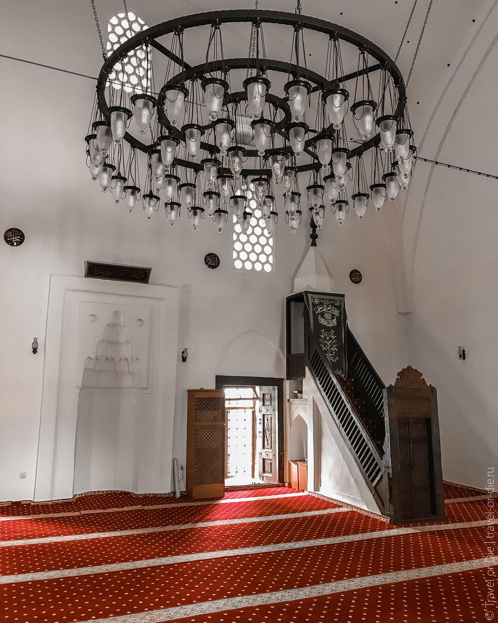 Alanya-Castle-Turkey-iphone-7754