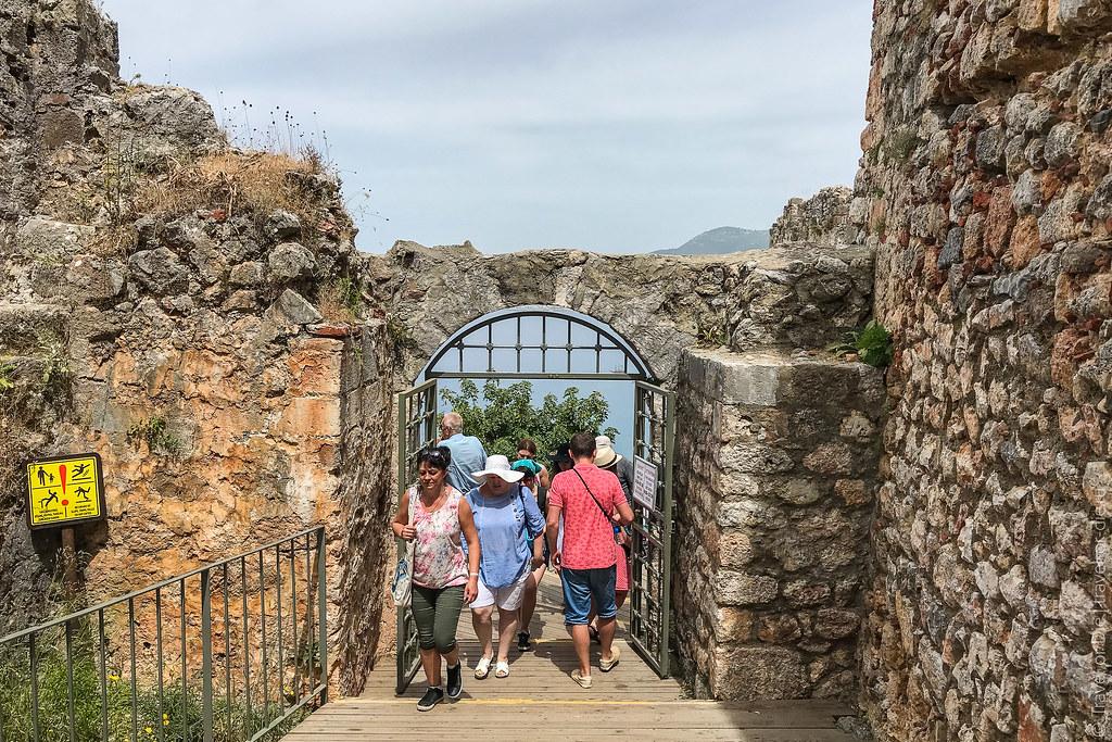 Alanya-Castle-Turkey-iphone-7738