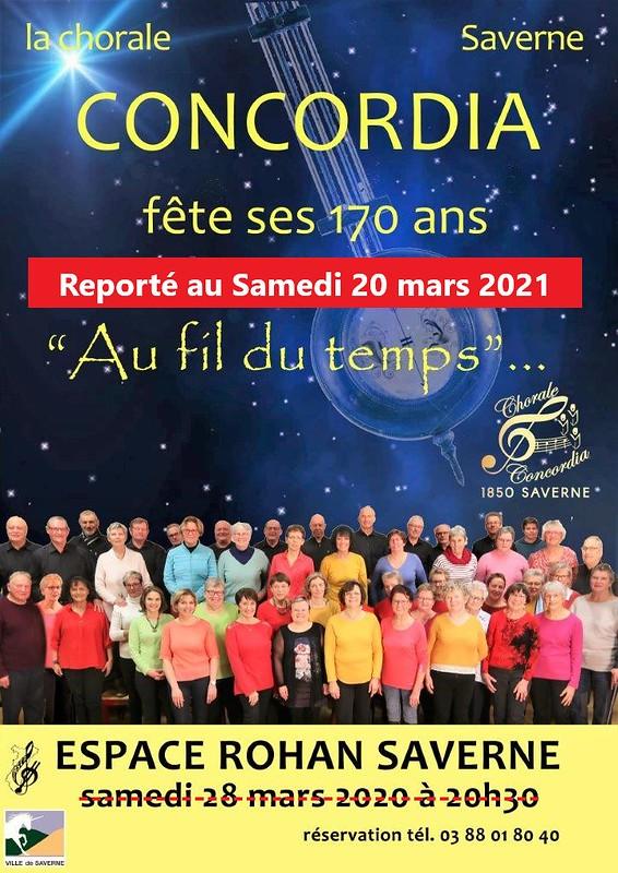 Affiche-Concordia-2020_report2021