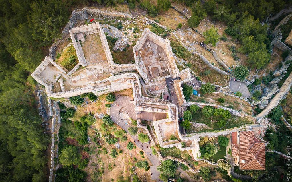 Alanya-Castle-Turkey-mavic-0139