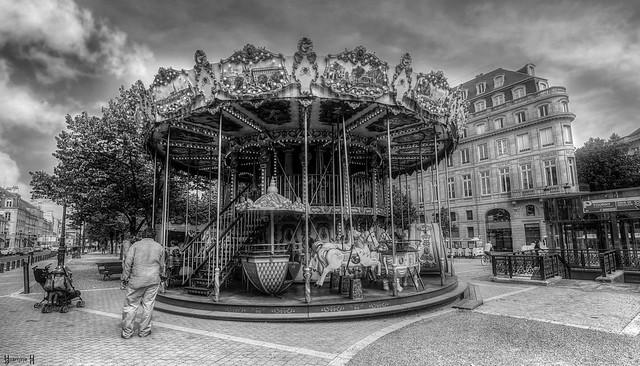 Bordeaux - 8789