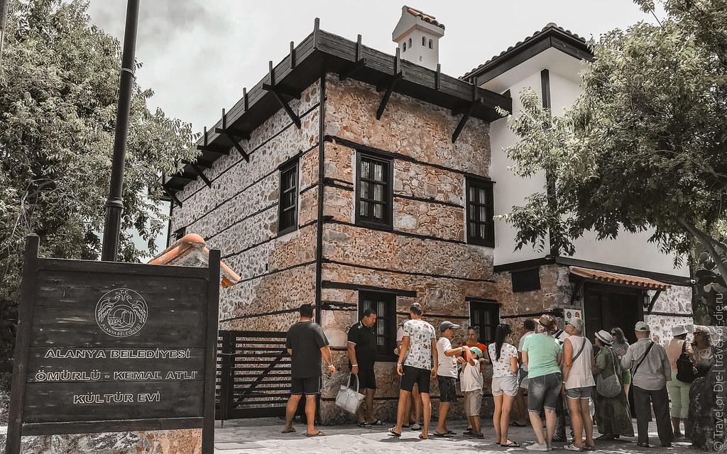 Alanya-Castle-Turkey-iphone-7766