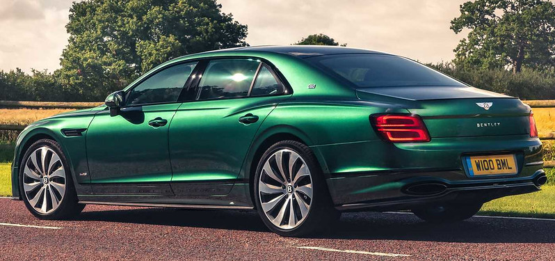 2020-bentley-flying-spur-styling-specification-side