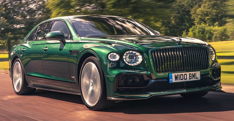 2020-bentley-flying-spur-styling-specification-front (2)
