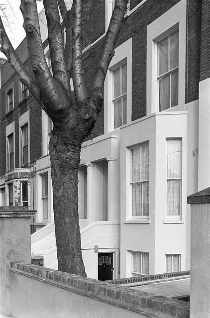 Chippenham Rd, Maida Hill, Westminster, 1988 88-3a-45-positive_2400