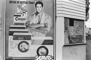 Harrow Rd, Brent, 1988 88-3c-21-positive_2400