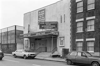 Tropical Palace, Chamberlayne Rd, Kensal Green, Brent, 1988 88-3c-13-positive_2400