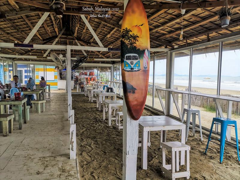 Cabana Retreat 13