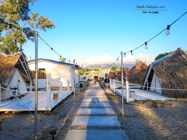 Cabana Retreat 08