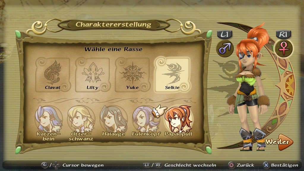 50274590766 1debdd70b5 b - Final Fantasy Crystal Chronicles Remastered Edition – Starke Neuauflage des RPG-Klassikers