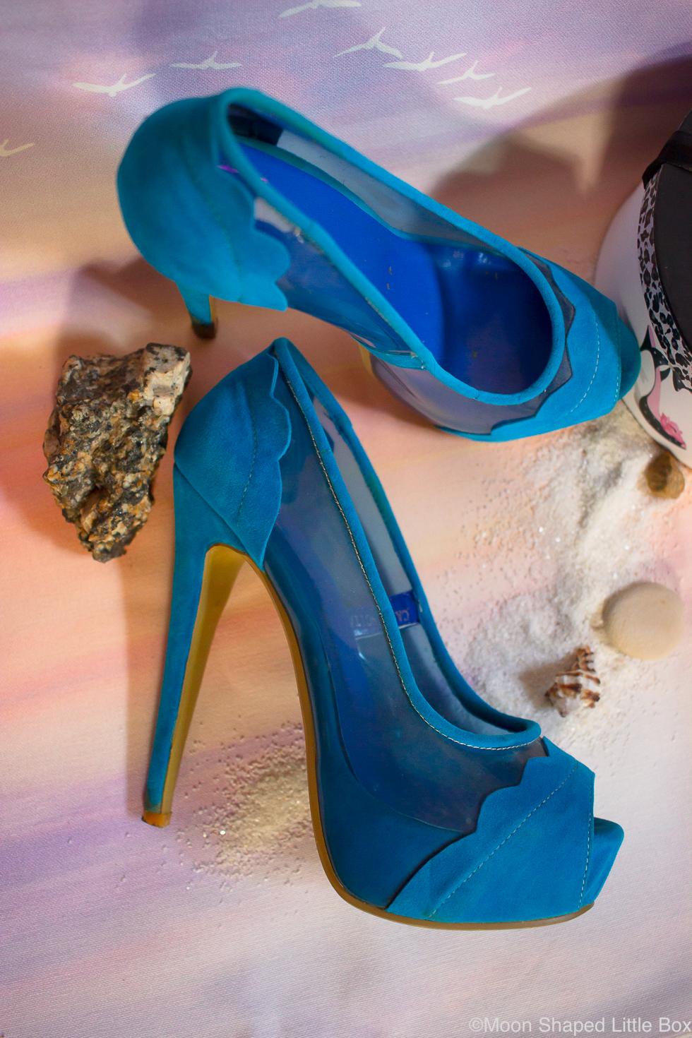 Kuinka-kavella-korkokengilla-Nly-Shoes