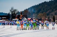 Začni zimu plánovat naplno, ČEZ SkiTour odstartovala registrace
