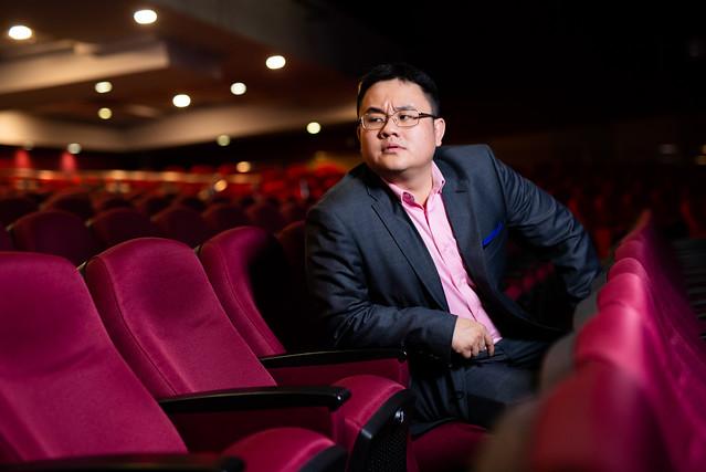 Dr. Jason Leong Hashtag Blessed (1)