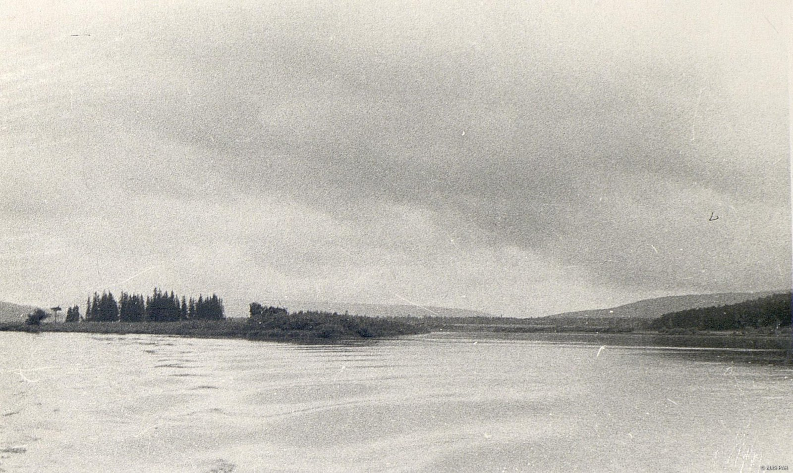Пейзаж (5)
