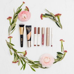 Online Cosmetics Shopping in Lahore Cash on Delivery | Best Buy Mall