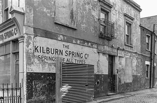 Kilburn Spring Co, Kilburn Lane, Kensal Green, Brent, 1988 88-3c-12-positive_2400