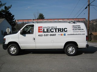 air conditioning pittsburgh pa