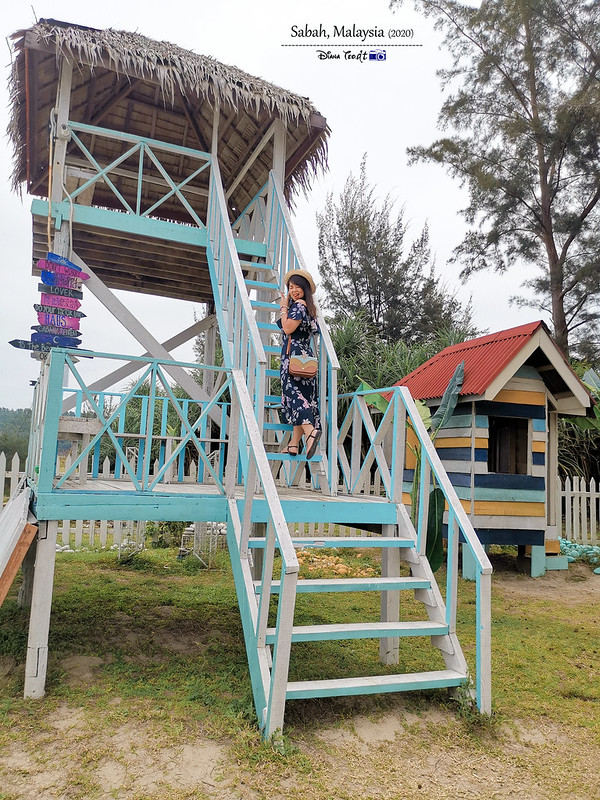 Cabana Retreat 2
