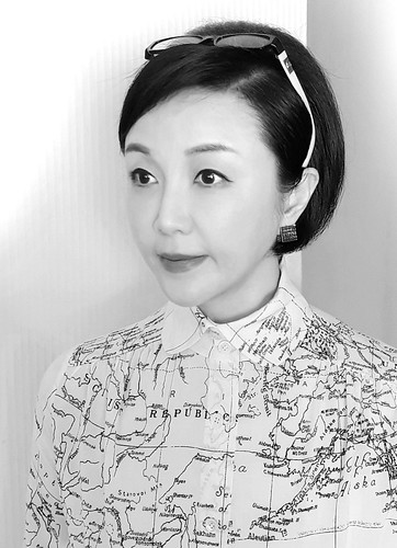 Suh Hye Soo