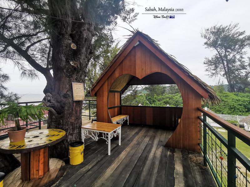 Cabana Retreat 14