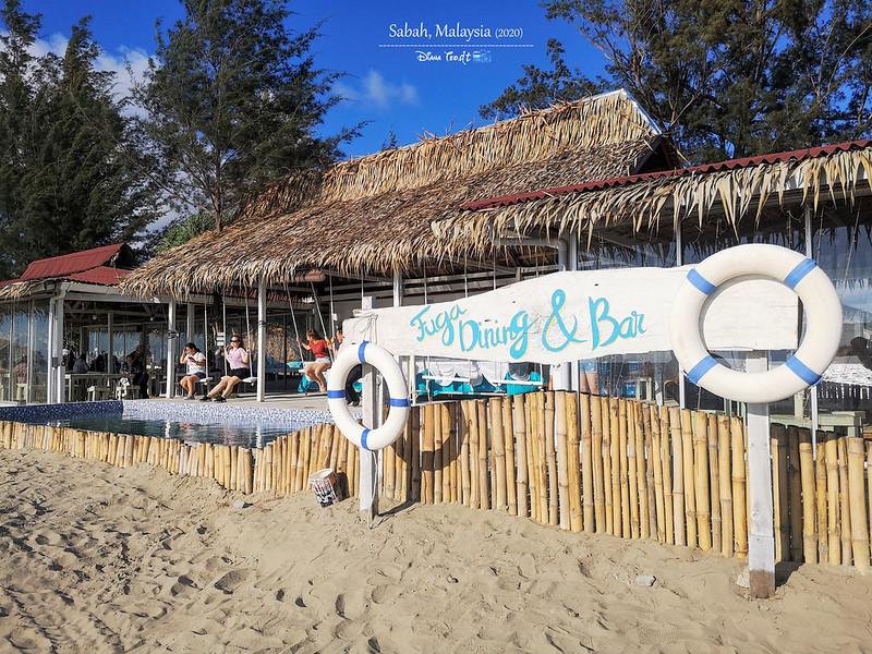 Cabana Retreat 12