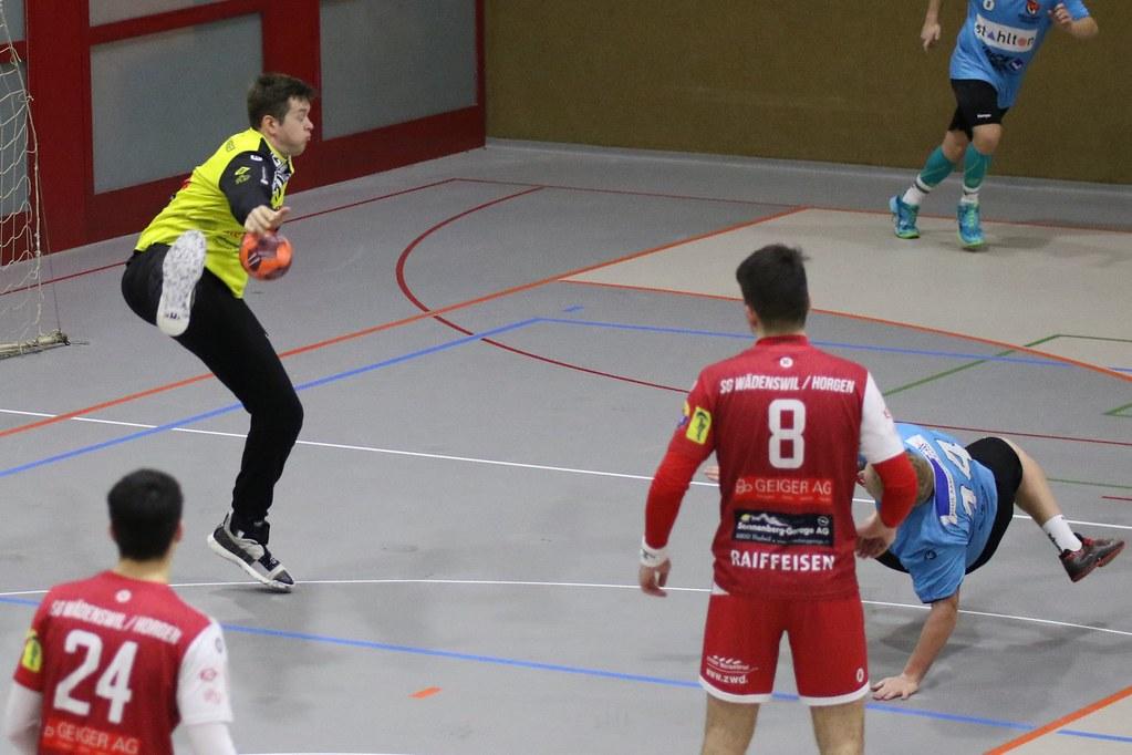 SG Horgen-Wädenswil - Frick (20)