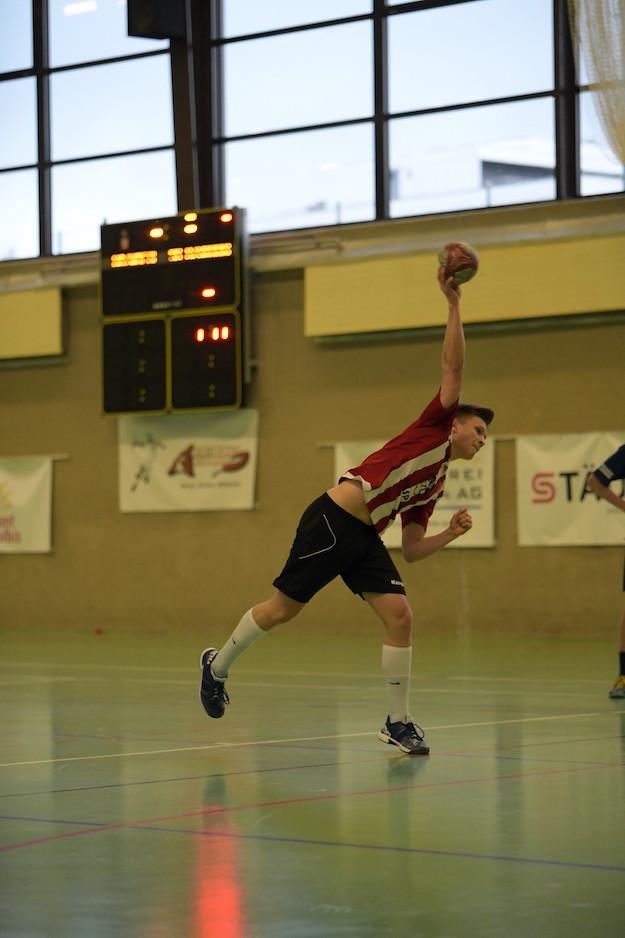 Cupfinal U19 (1)