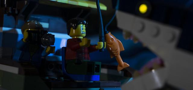 shark_attack_3b