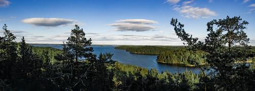 hiidenvuori jaala kouvola finland