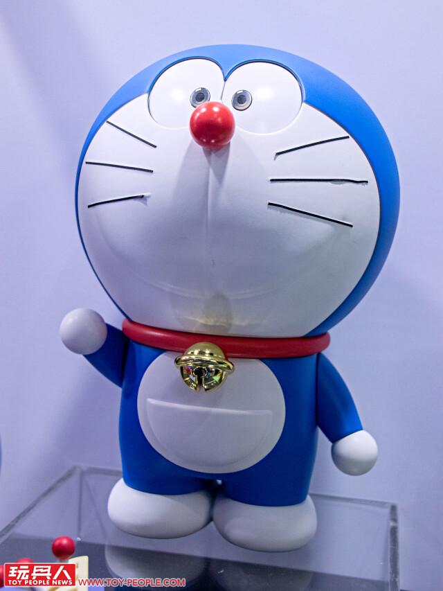 【TAMASHII POP UP SPOT收藏玩具限定快閃展示】現場報導