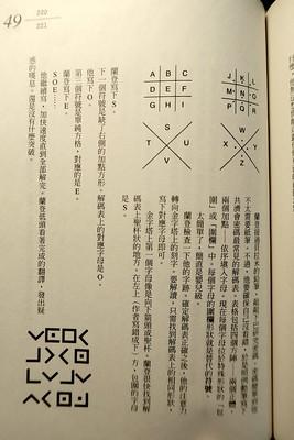 20200828-失落的符號2