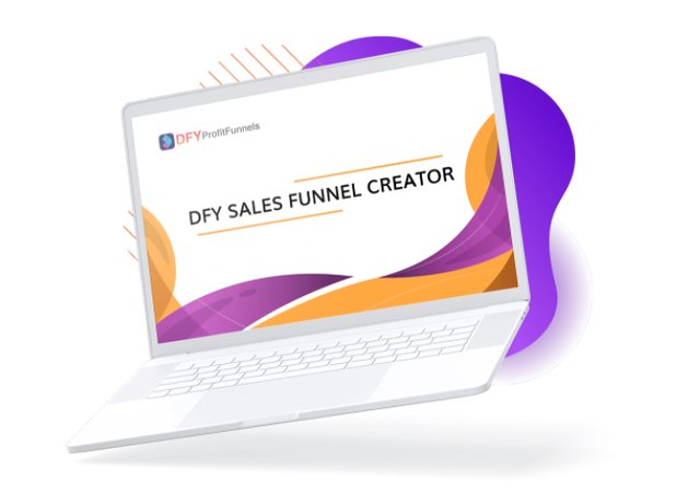 DFY Profit Funnels Review