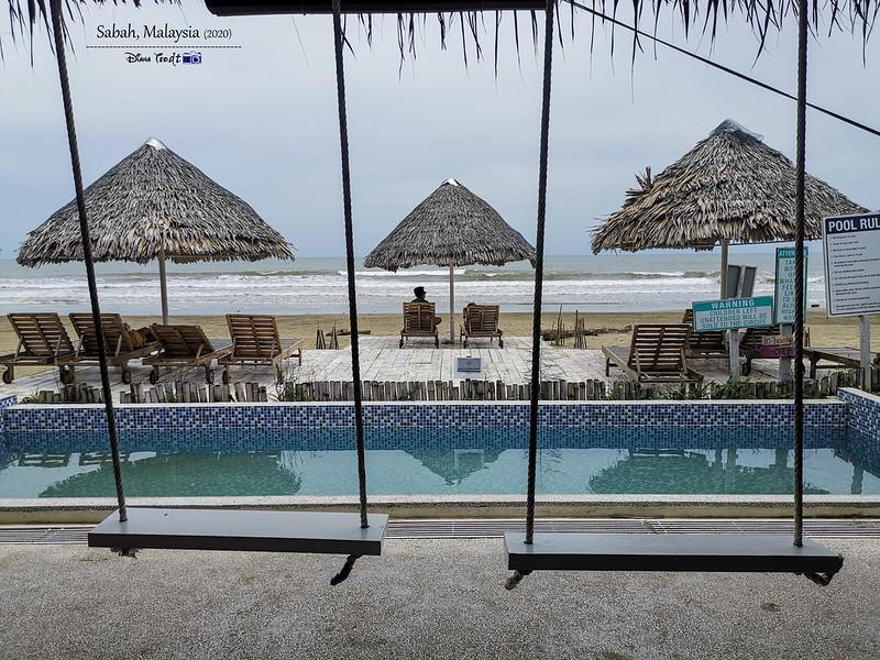 Cabana Retreat 16