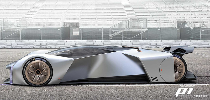 ford-team-fordzilla-p1-hypercar-concept