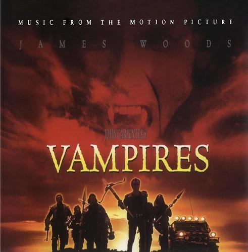 VampiresSoundtrack