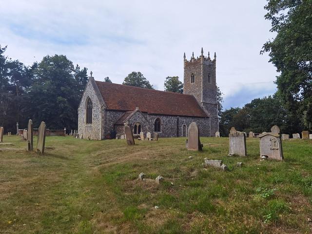 Wherstead