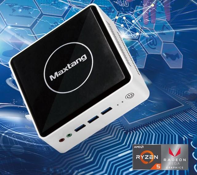 Maxtang MTN-FP50