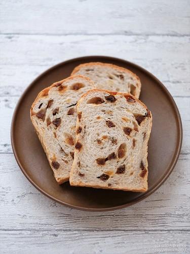 ライ麦いちじくパン 20200828-DSCT8641 (3)