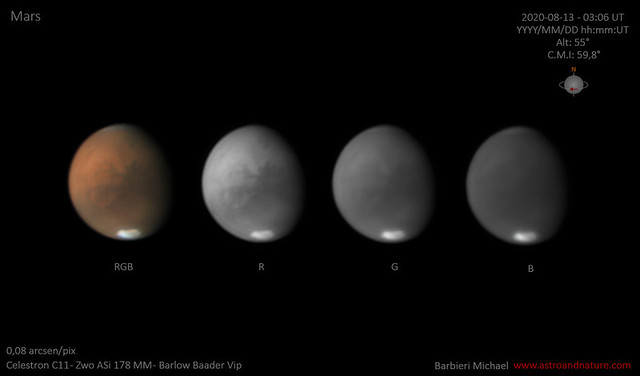 Mars-2020-08-13-0306_5-2020-RGB