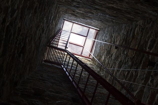 La Torre Ferrata