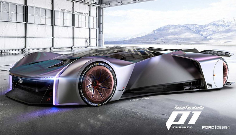 ford-team-fordzilla-p1-hypercar-concept (4)