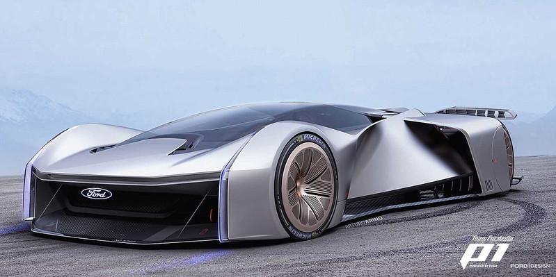 ford-team-fordzilla-p1-hypercar-concept (2)
