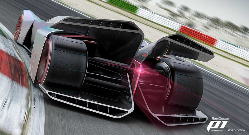 ford-team-fordzilla-p1-hypercar-concept (6)