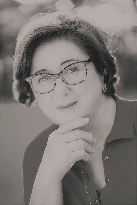 Rosa Tipaldi