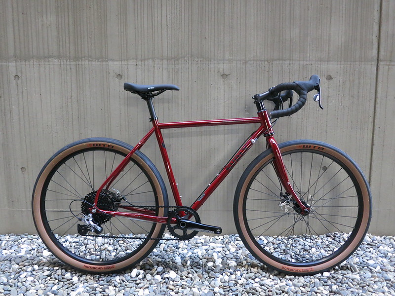 SURLY Midnight Special RD