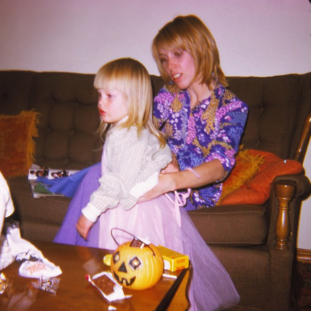 Halloween 1973