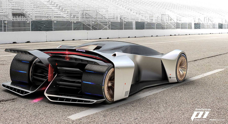 ford-team-fordzilla-p1-hypercar-concept (3)