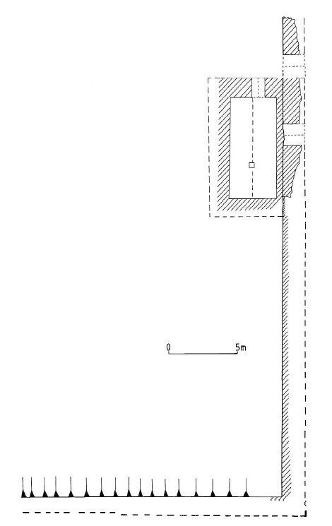 Khirbet-Sukrir-plan-pg-1