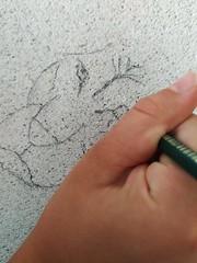 Bildhauerei für Kinder und Jugendliche