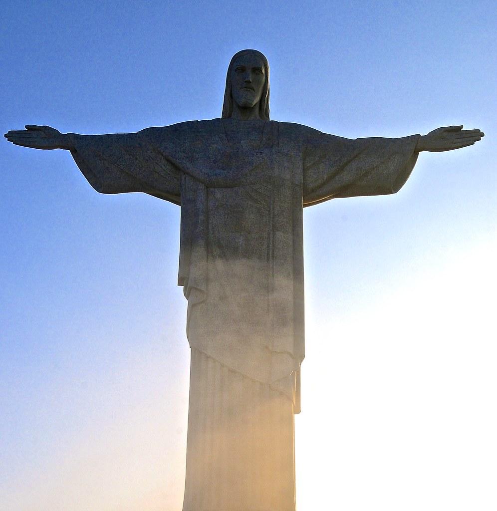 Brésil 2011 - Rio de Janeiro